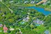 515 Flying Point Road, 1.19 Acres With Mature Landscaping