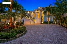 407  SE 7th Ave, Delray Beach