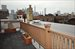 50 Orange Street, 2D, Roof Deck