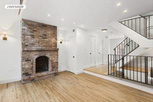 45 Horatio Street, Apt. #2, West Village
