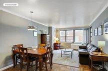 15 West 72, Apt. 5A, Upper West Side