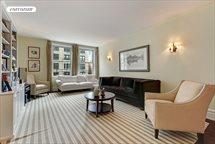 473 West End Avenue, Apt. 8B, Upper West Side