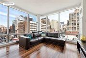 166 West 18th Street, Apt. 4C, Chelsea/Hudson Yards