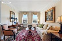 130 East End Avenue, Apt. 16D, Upper East Side