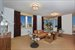 300 East 77th Street, 27/28B, Media Room/Library