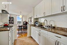 75 West 238th Street, Apt. 4E, Bronx