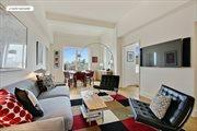 23 West 73rd Street, Apt. 1509, Upper West Side