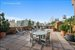 35 East 85th Street, 3A, View