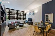 360 Furman Street, Apt. 743, Brooklyn Heights