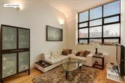 360 Furman Street, Apt. 308, Brooklyn Heights