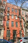 435 West 48th Street, Midtown West