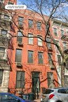 435 West 48th Street, Clinton