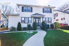 267 Mile Square Road, Yonkers, NY