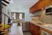 226 East 95th Street, 506, Kitchen