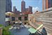 226 East 95th Street, 506, Roof Deck