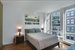 133 West 22nd Street, 8E, Master Bedroom