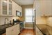 875 West 181st Street, 3E, Kitchen