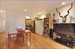 46 Lefferts Place, 2A, Kitchen / Dining Room