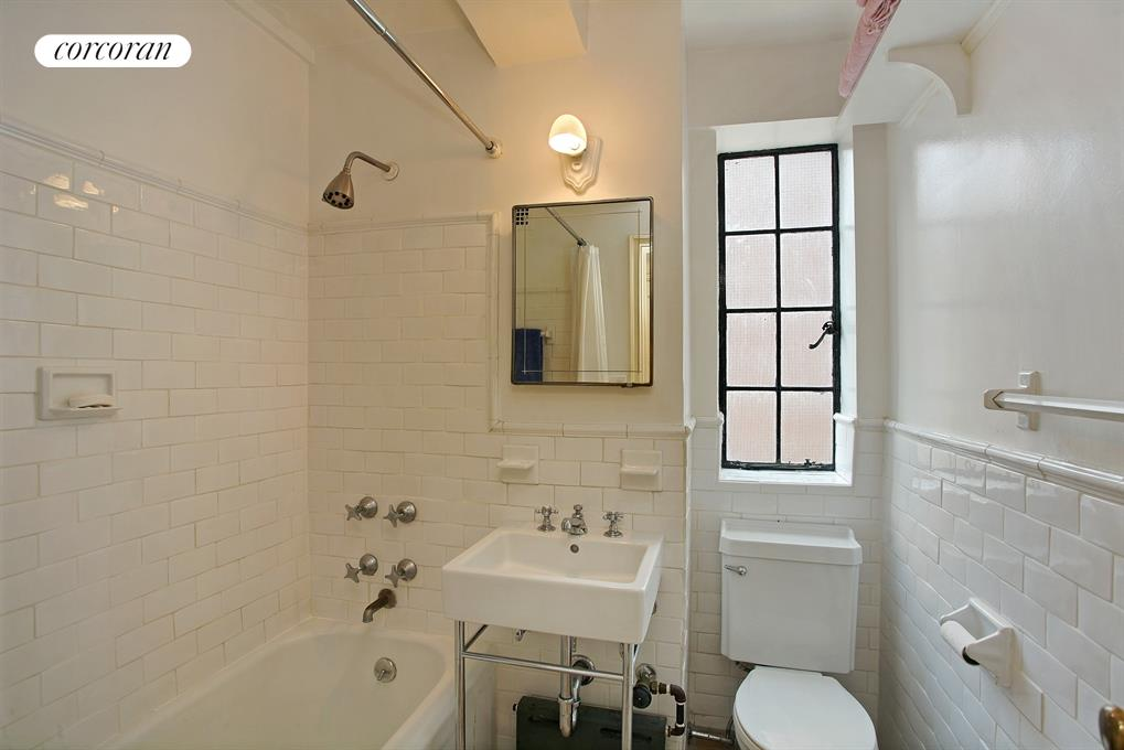 Corcoran 10 Park Avenue Apt 18ab Murray Hill Real