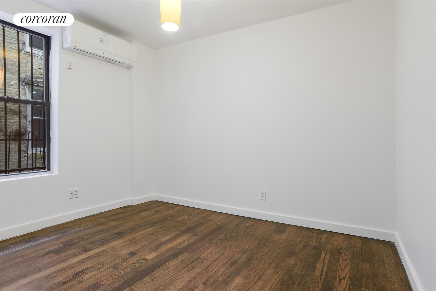 Corcoran, 1500 Bushwick Avenue, Apt. 1L, Bushwick Rentals, Brooklyn ...