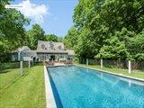 6 Ruffed Grouse Court, East Hampton