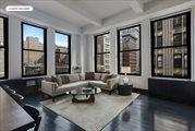 254 Park Ave South, Apt. 6D, Flatiron