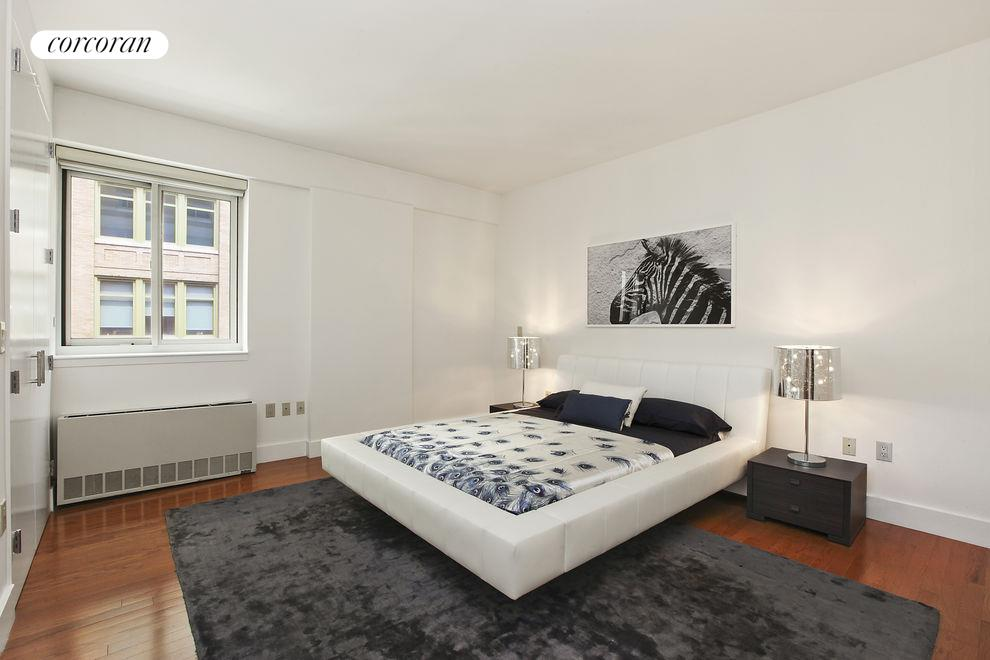 200 West 24th #8B, New York (200_W_24_#8B_Bedroom_GBedoya)