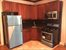1168 Saint Marks Avenue, 3, Kitchen