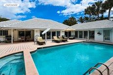 210 Palmo Way, Palm Beach