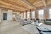 15 Church Street PH - 316, Loft Like Open Layout