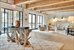 15 Church Street PH - 316, Interiors by Steven Gambrel