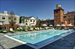 15 Church Street PH - 316, Heated saltwater pool