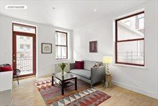 60 Tiffany Place, Apt. 2G, Cobble Hill