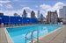 340 East 64th Street, 8M, Pool