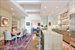 263 Ninth Avenue, 9B, Kitchen / Dining Room