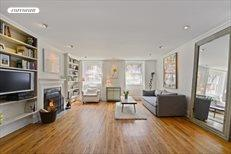 24 Strong Place, Apt. 1, Cobble Hill