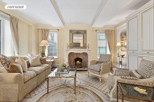 502 Park Avenue, Apt. 12G, Upper East Side