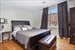 215 Parkville Avenue, 6B, Bedroom