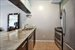 215 Parkville Avenue, 6B, Kitchen