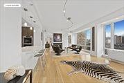 231 TENTH AVE, Apt. PH2, Chelsea/Hudson Yards