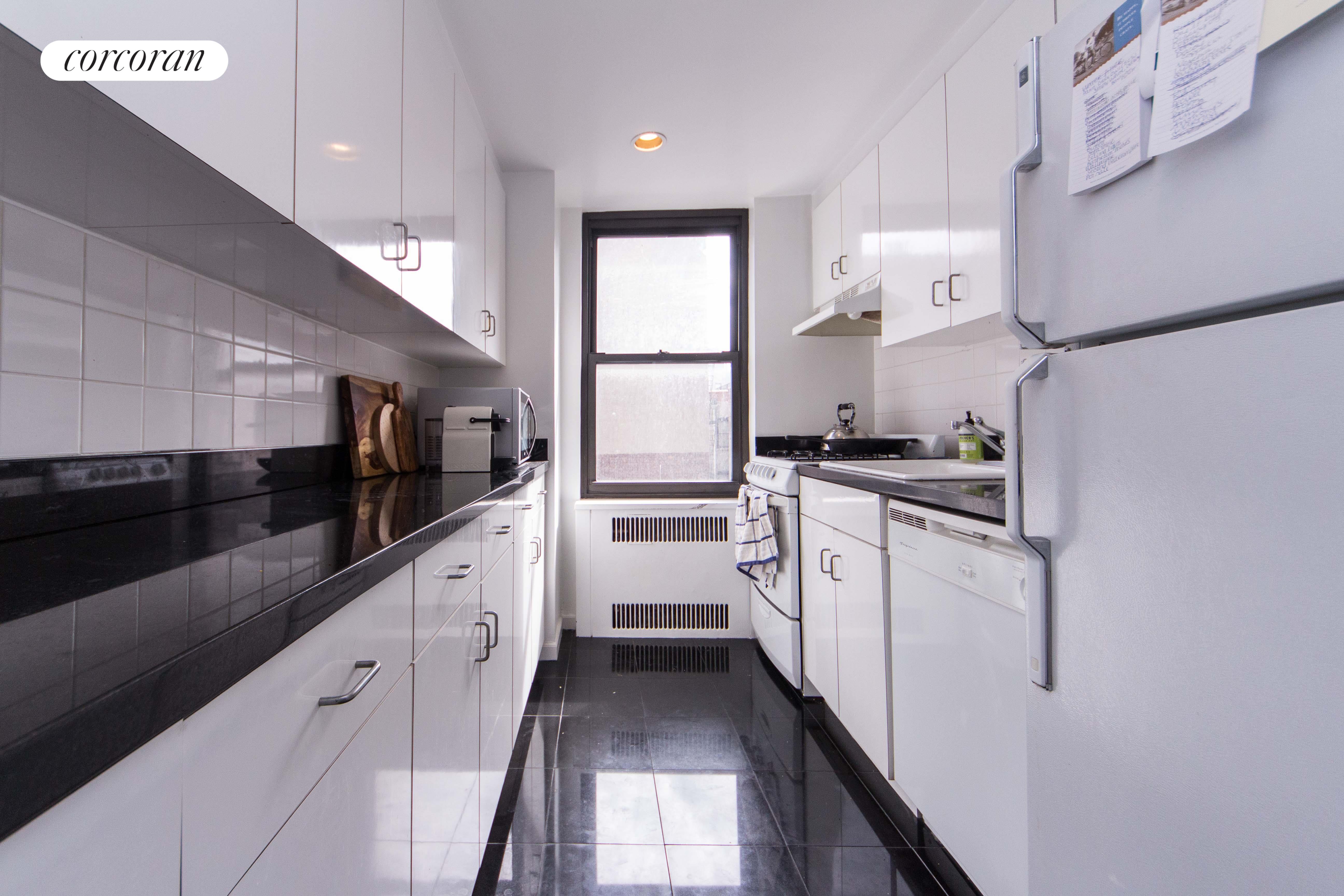 Corcoran, 20 Fifth Avenue, Apt. 9F, Greenwich Village Rentals ...