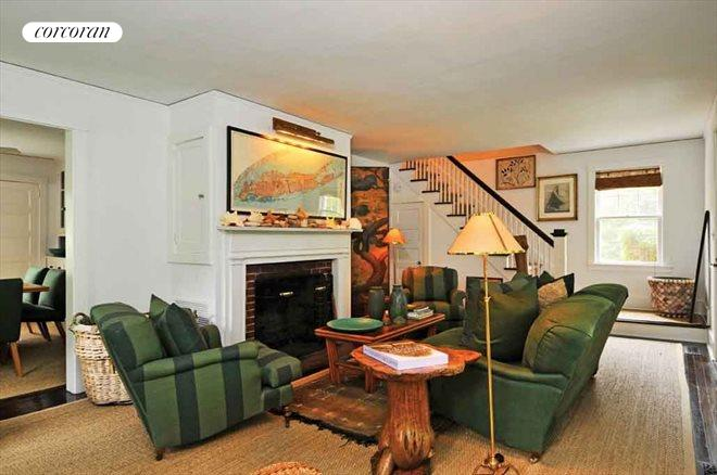 59 Sherrill Road, Other Listing Photo
