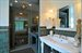 59 Sherrill Road, Master bath