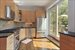 430 10th Street, Kitchen