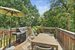 430 10th Street, Outdoor Space