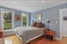 430 10th Street, Bedroom