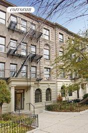 four units available for purchase at 355 St Johns