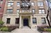 355-427 Saint Johns Place, five units available for purchase at 427 St Johns
