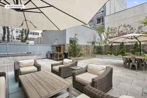 211 East 13th Street, Apt. 1K, East Village