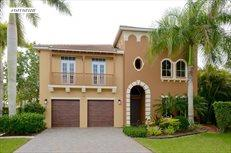1842 Wood Glen Circle, West Palm Beach